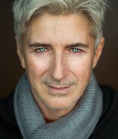 Photo of Lenny Von Dohlen