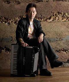 Shiro Sato adlı kişinin fotoğrafı