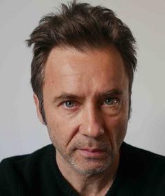 Sébastien Tavel adlı kişinin fotoğrafı
