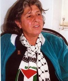 Photo of Asmaa El-Bakry