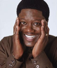 Photo de Bernie Mac