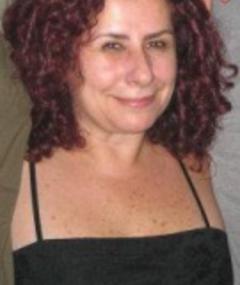 Photo of Marcela Fuentes-Berain