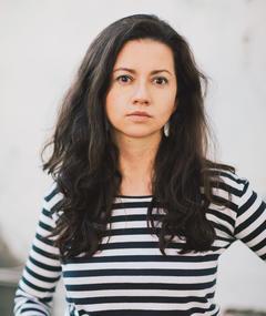 Lina Rodriguez adlı kişinin fotoğrafı