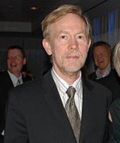 Photo of Þorsteinn Jónsson