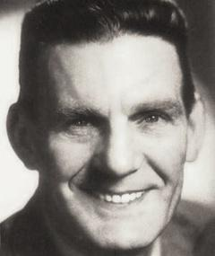Photo of Will Hay