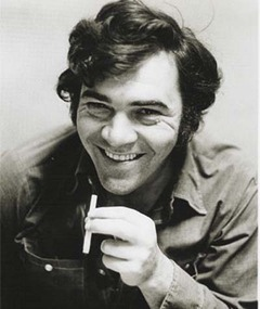 Photo of Ralph Bakshi