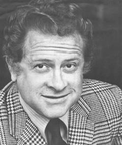 Photo of Bob Holt