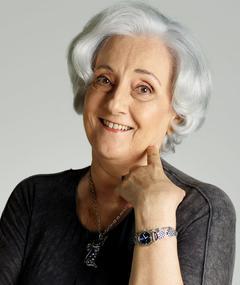 Photo of Güler Ökten