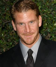 Photo of Dash Mihok
