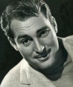 Photo of Alan Marshal
