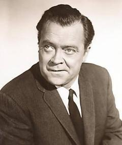 Photo of Mickey Shaughnessy