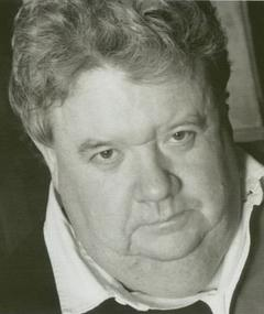 Photo de Ian McNeice