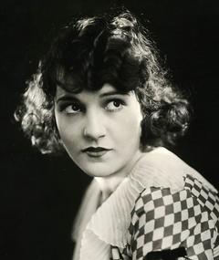Photo of Sybil Seely