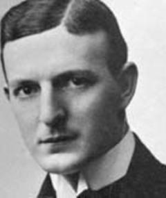 Photo of Ernst Pittschau