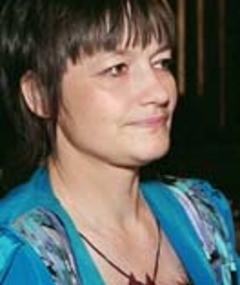 Photo of Gunta Ikere