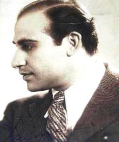 Photo of Talat Artemel