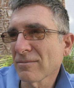 Photo of Michael Grais