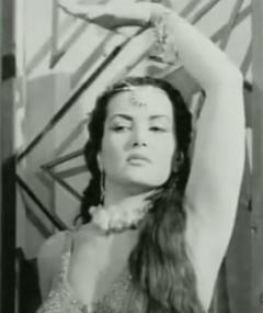 Photo of Pola Morelli