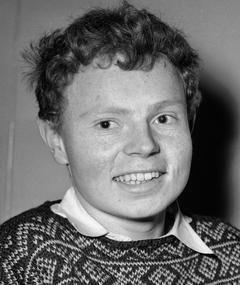 Pål Bang-Hansen adlı kişinin fotoğrafı