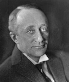 Photo of Joachim Holst-Jensen