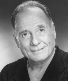 Photo of Arthur J. Nascarella