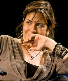 Photo of Antonietta De Lillo