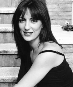 Photo of Nunzia Di Somma
