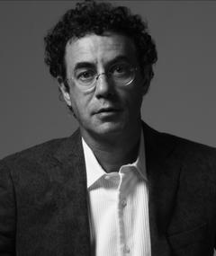Photo of Francesco Patierno