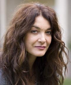 Photo of Marina Suma