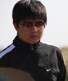 Photo of Yao Hung-i