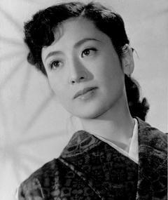 Photo of Yumeji Tsukioka