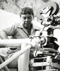 Photo of Rosalío Solano