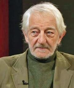 Photo of Hans Günther Pflaum