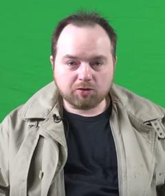 Photo of Rich Evans