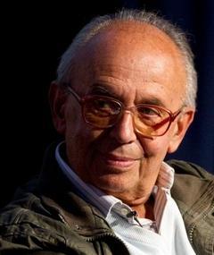 Photo of Peter Sasdy