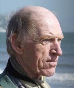 Photo of Jeremy Paul