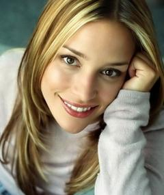 Photo of Piper Perabo