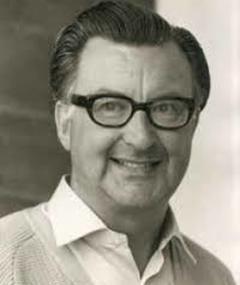 Photo of Johnny Douglas