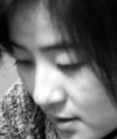 Photo of Kyeong Min-ho