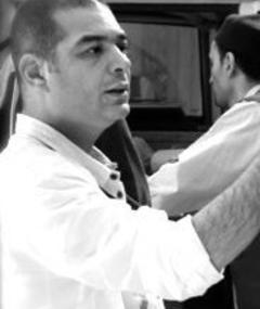 Photo of Kamal Derkaoui