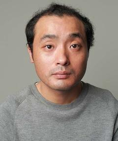 Photo of Shohei Uno