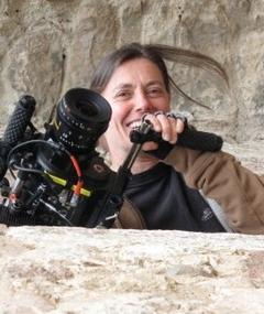 Photo of Nuria Roldos