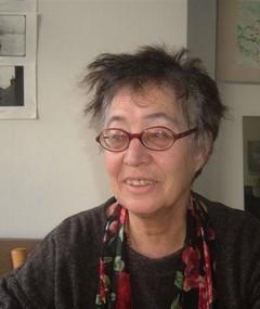 Photo of Barbara Meter