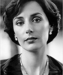 Photo of Helena Rojo