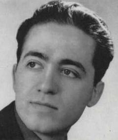 Photo of Carlo Lombardi