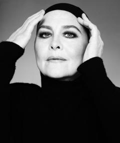 Photo of Cherry Jones