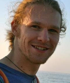 Photo of Dominik Berg