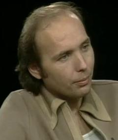 Photo of Dwight Yoakam