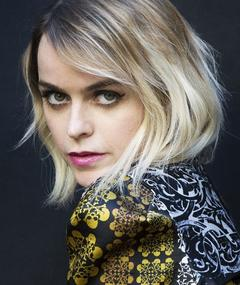Photo of Taryn Manning