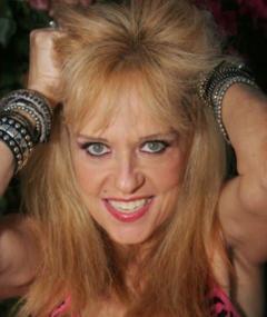 Photo of Linnea Quigley